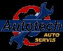 autotech.png