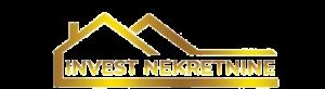 invest_nekretnine.png